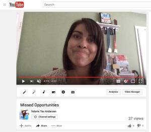 missed-opportunites