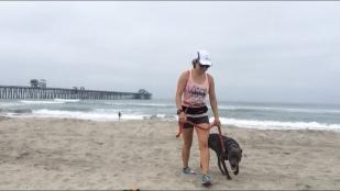 Oceanside, CA