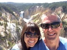 Yellowstone, WY